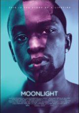 Moonlight: Sob a Luz do Luar Dublado