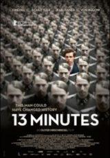 13 Minutos Dublado