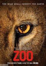 Zoo: Todas Temporadas