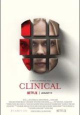 Clinical Dublado