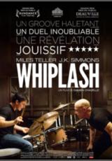 Whiplash: Em Busca da Perfeição Dublado