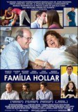 Família Hollar Dublado