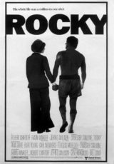 Rocky Um Lutador Dublado