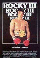 Rocky 3: O Desafio Supremo Dublado