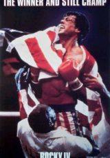 Rocky 4 Dublado