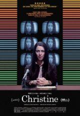 Christine Legendado