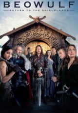 Beowulf Return to the Shieldlands : Todas Temporadas