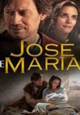 José e Maria Dublado