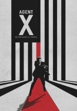 Agente X: Todas Temporadas