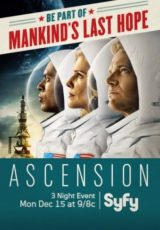 Ascension: Todas Temporadas