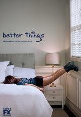 Better Things:Todas Temporadas