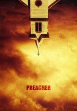 Preacher: Todas Temporadas