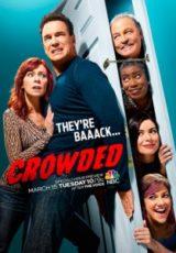 Crowded: Todas Temporadas