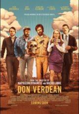 Don Verdean Dublado