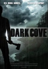 Dark Cove Legendado
