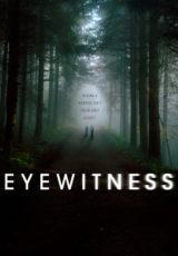 Eyewitness: Todas Temporadas