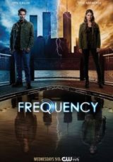 Frequency: Todas Temporadas