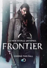 Frontier: Todas Temporadas