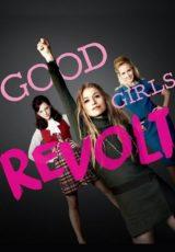 Good Girls Revolt: Todas Temporadas