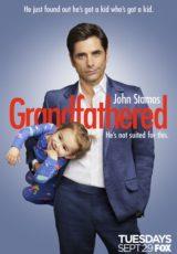Grandfathered: Todas Temporadas