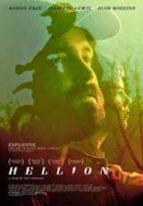 Hellion Dublado