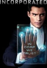 Incorporated: Todas Temporadas