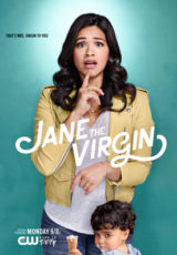 Jane The Virgin: Todas Temporadas