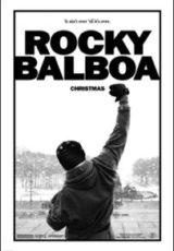 Rocky Balboa Dublado