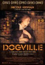 Dogville Dublado