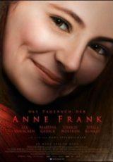 Das Tagebuch der Anne Frank Legendado