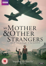 My Mother and Other Strangers: Todas Temporadas
