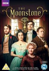 The Moonstone: Todas Temporadas