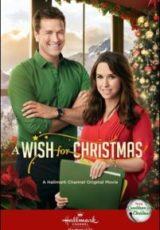 A Wish For Christmas Dublado