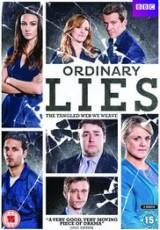 Ordinary Lies: Todas Temporadas