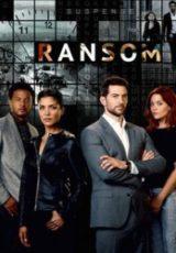 Ransom: Todas Temporadas