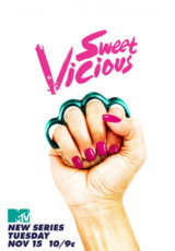 Sweet Vicious: Todas Temporadas