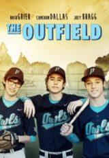 The Outfield Legendado