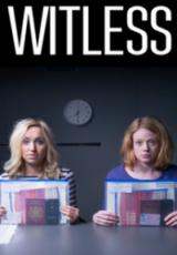 Witless: Todas Temporadas