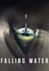 Falling Water: Todas Temporadas