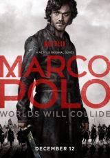 Marco Polo: Todas Temporadas