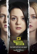 Finding Carter: Todas Temporadas