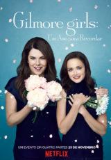 Gilmore Girls: Um Ano para Recordar Todas Temporadas