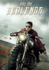 Into the Badlands: Todas Temporadas