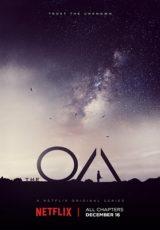 The OA: Todas Temporadas