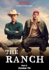 The Ranch: Todas Temporadas