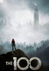 The 100: Todas Temporadas