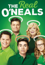 The Real O'Neals: Todas Temporadas