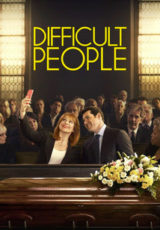 Difficult People: Todas Temporadas
