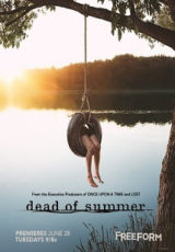 Dead Summer: Todas Temporadas