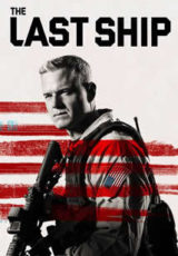 The Last Ship: Todas Temporadas